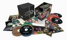 Golden Earring - Complete Studio Recordings - Box Set  Limited Edition No 2516