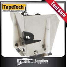"""TapeTech 2.5"""" Stainless Steel Plaster Direct & Indirect Corner Flusher CF25TT"""