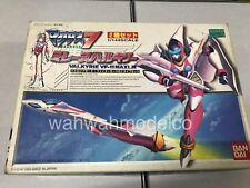 Bandai Macross 7 1/144 Valkyrie VF-11 MAXL 047369