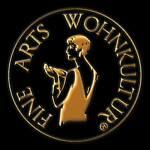 FINE ARTS Wohnkultur GmbH