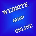website-shop-online