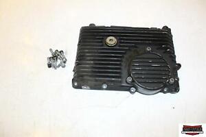 1996 BMW K1100RS Engine Motor Bottom Oil Pan Cover Cap 11 13 7680134