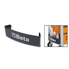 Beta Tools Bottle Holder/Add On 2400S/PF For Beta Roller Cab C24S - 024002906