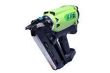 GFS Framing Nail Gun+3000qtyx75mm Framing Nails+ Gas +Free Delivery