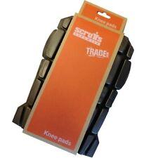 Scruffs Hardwearing Knee Pads (Work Trouser Inserts) T50302 - Trade / Pro / 3D