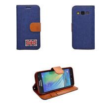 Étuis, housses et coques métalliques Samsung Pour Samsung Galaxy A3 pour téléphone mobile et assistant personnel (PDA)