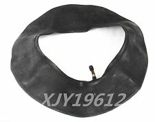 3.50 X 8 INNER TUBE FOR FRONT OR REAR TIRE HONDA Z50 Z50R MT50 KV75 MINI TRAIL