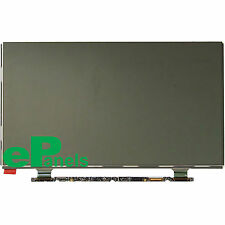 "13.3"" LED pantalla LP133WP1-TJAA para Apple MacBook A1369 A1466 compatible Air"