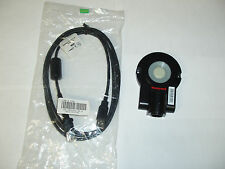 Honeywell Metrologic Bluetooth Wireless Access Point MS1633 BT AP-100-BT MS1633
