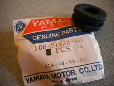 NOS Yamaha OEM Damper DT125 TY350  YR1 XS400 XS360 CT1 168-21638-00