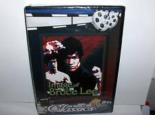 Image Of Bruce Lee-Ho Chung Dao,Chang Leigh>.Free To US