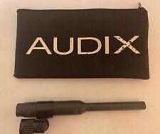 Audix Tr-40 Omnidirectional Condenser Microphone