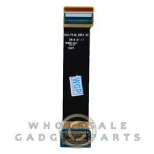 Flex Cable for Samsung T249  PCB Ribbon Circuit Cord Connection