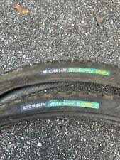 "Michelin WildGripper Comp S Light Mountain Bike Tire 26"" x 1.95"" Pair"