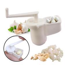 Kartoffel Knoblauch Obst Gemüse Werkzeug Knoblauch  Ingwer Pressen Küchen