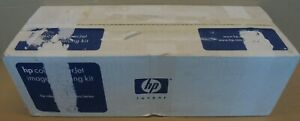 """HP C8554A Color LaserJet 9500 Image Cleaning Kit Hewlett Packard """"C8554A"""""""