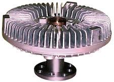 Engine Cooling Fan Clutch ACDelco GM Original Equipment 15-4950