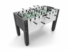Ullrich-SPORT u4p Table Kicker Kicker Table de football pour tournoi passiez
