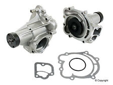 WD Express 112 33037 632 New Water Pump