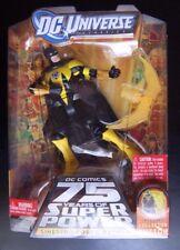 DC UNIVERSE SINESTRO CORPS BATMAN Action Figure 2010