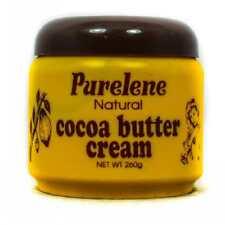 Jamaica Purelene Cocoa Butter Cream