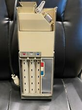 Coinco 9302 Gx Coin Acceptor Refurbished Tested 180 Day Warranty