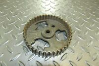 2014 Ford Kuga 2.0 TDCI TXMA. Camshaft Sprocket/Gear 9682583180