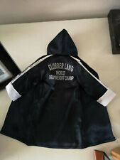 HOT TOYS 1/6 ROCKY CLUBBER LANG ROBE