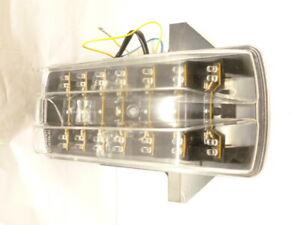 Feu arrière LED  suzuki sv 650 /1000 2003A 2008