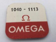 OMEGA  CAL 1040 PART 1113 NOS
