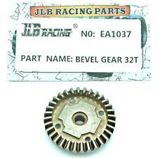 JLB Racing 1//10 Cheetah 21101 J3 Vitesse corps postes Mounts RC Pièces De Voiture EB1001