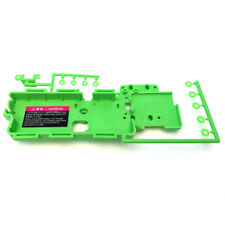 NEW Kyosho IFF003KG MP9e GRN Battery Tray Set: Inferno GT2 FREE US SHIP