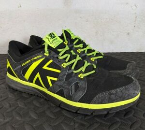 Karrimor Duma Trail Running Trainers Size UK 11 EU 45