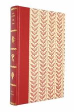 Northanger Abbey, Persuasion & Emma (Golden Heritage Series) (Jane Austen),Jane