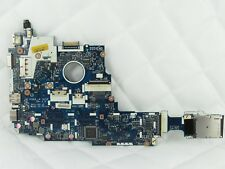 Acer Aspire One 722 Placa Madre Placa Del Sistema MB.SFT02.003 mbsft 02003