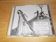 Regina Spektor - Mary Ann Meets The Gravediggers  CD    (2005)