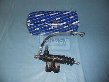 Cilindretto frizione originale Hyundai H1 Kia Pregio 2.5 Crdi 41700-4A600 Sivar