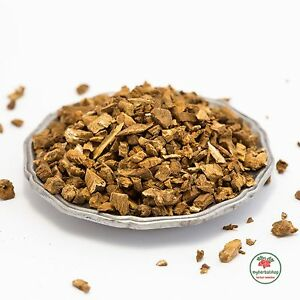 Burdock Root Dried Herb Premium Quality 50g-500g UK STOCK