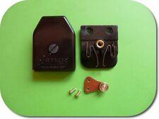 Garrard 301 Complete Switch Kit