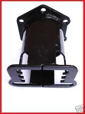 Schaltung Getriebe Schalthebel ( Schaltkulisse aus Metall ) MTS Belarus Parts