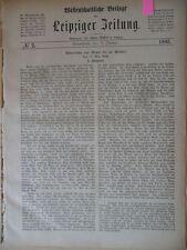 1895 151 Baltikum Balten Lettland Estland Litauen
