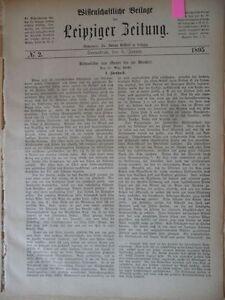 1895 73 Fronleichnam ... ein Fronleichnamsumzug or 300 Jahren