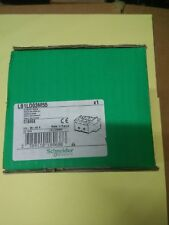 Telemecanique, LB1 LD03M55, Overload Motor Protection Module 28-40a NEW