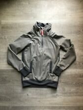 Ivivva Girls Sweatshirt Size 10