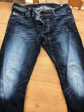 diesel jeans 36