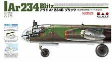 FuG 218 RADAR ANTENNE FÜR Me-262 /& Ar-234 #72089 1//72 MASTER