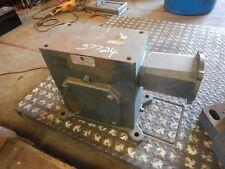 NEW Grove Gear TM252-3 Flexaline Reducer 40:1 Ratio 6.29 HP 140TC Frame NEW