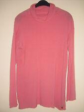 Pullover Damen von Sisley Gr.M/L, Wolle neu