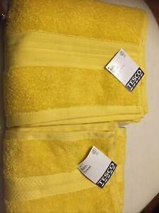 Towel Set 100% Combed Cotton  Soft Towels Sheet & Bath Towel
