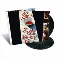 MCCARTNEY, PAUL - MCCARTNEY I NEW VINYL RECORD